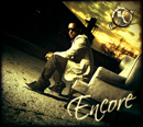 JC「Encore」