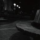 Edo「街の灯」