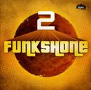 Funkshone「2」