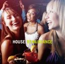 V.A.「House Renaissance」