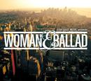 V.A.「STAR BASE MUSIC Presents Woman & Ballad」