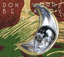 ECD「Don't worry be daddy」