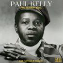 Hot Runnin' Soul - The Singles 1965-71