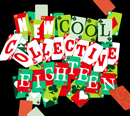 NEW COOL COLLECTIVE「EIGHTEEN」