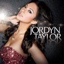 JORDYN TAYLOR「Jordyn Taylor」