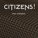 True Romance EP