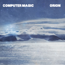 COMPUTER MAGIC「Kitsune : Orion」