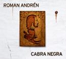 Roman Andren「CABRA NEGRA」