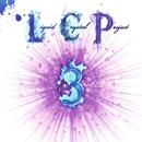 J.RAWLS「LCP3」