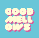 Good Mellows