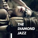 The Diamond Jazz