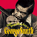 GEORGE SMITH「Oopin' Doopin' Blues Harp」