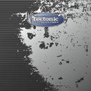 V.A.「Tectonic Plates Volume 3」