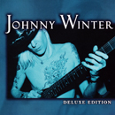 JOHNNY WINTER「Deluxe Edition」