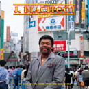 J. BLACKFOOT「Taxi - The Best Of The Sound Town And Edge Years」