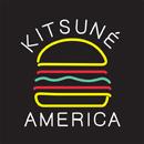 V.A.「Kitsune America」