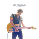 JOE ROBINSON「Let Me Introduce You」