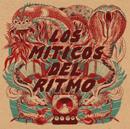 LOS MITICOS DEL RITMO「Los Miticos Del Ritmo」