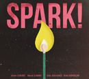 Soulive with Karl Denson「Spark」