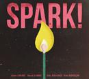 ソウライヴ・ウィズ・カール・デンソン「Spark」