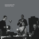 HARMONIA & ENO 76「Tracks and Traces」