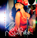 KARYN WHITE「Carpe Diem - Seize The Day」