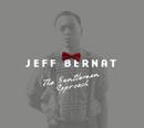 JEFF BERNAT「The Gentleman Approach」