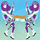 SHONEN KNIFE「Pop Tune」