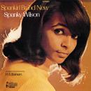 SPANKY WILSON「Spankin' Brand New」