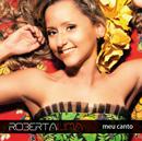 ROBERTA LIMA「Meu Canto」