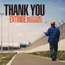EXTRIDE(81TC)feat ES-PLANT(81TC)