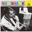 BUD SHANK「Bud Shank」