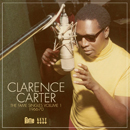 CLARENCE CARTER「The Fame Singles Volume 1 1966-70」