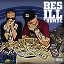 BES「BES ILL LOUNGE:  THE MIX」