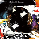 MOUNTAIN MOCHA KILIMANJARO「Perfect Times」