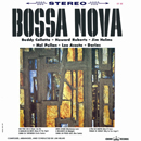 BUDDY COLLETTE「Bossa Nova」