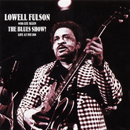 LOWELL FULSON with LEE ALLEN