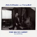JOHN LITTLEJOHN & CAREY BELL