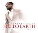 Hello Earth
