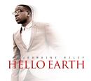 JERMAINE RILEY「Hello Earth」