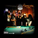 THE WESTCOAST REALEST「It's On Now」