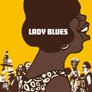 LADY BLUES