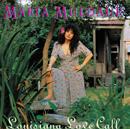 MARIA MULDAUR「Louisiana Love Call」
