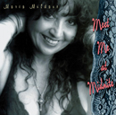 MARIA MULDAUR「Meet Me At Midnite」