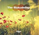 THE SLAKADELIQS「The Other Side Of Tomorrow」