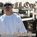 ESE LIL ONE「The Way Of Life」