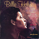 Billie Holiday and Vivian Fears