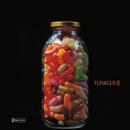 FUNKGUS「Funkgus Ⅱ-Jelly Beans」