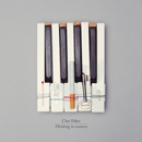 CHET FAKER「Thinking In Textures」