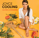 JOYCE COOLING「Global Cooling」